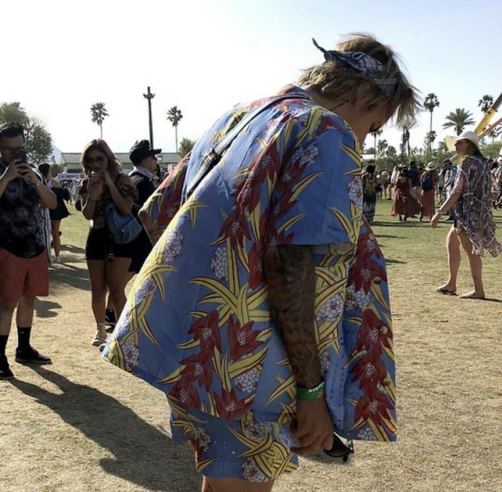 Justin-Bieber-Coachella
