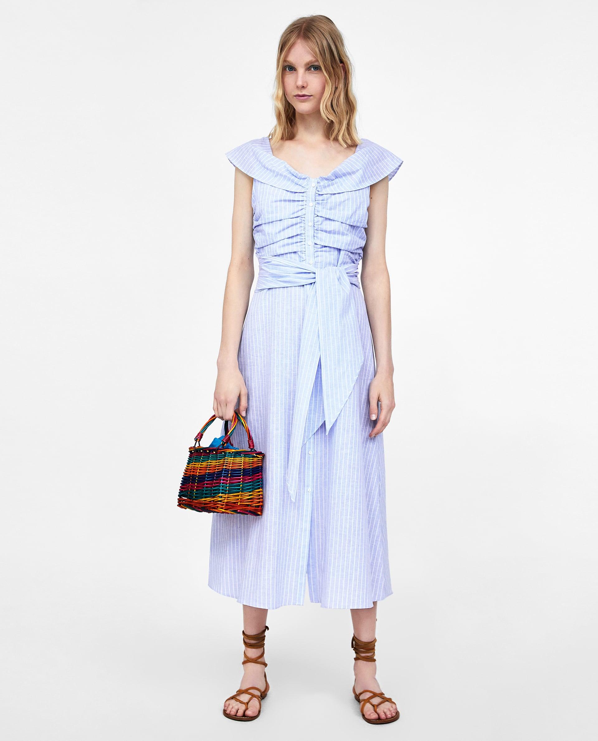 vestido-zara