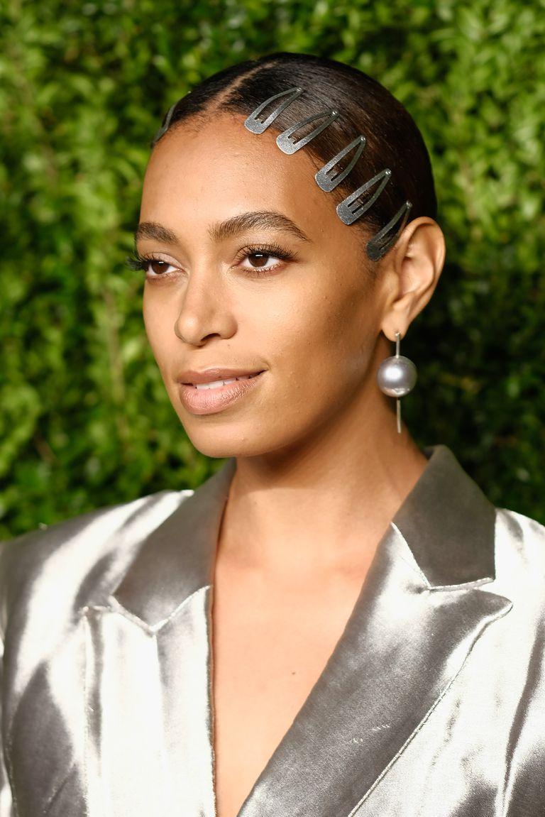 accesorio-para-el-pelo