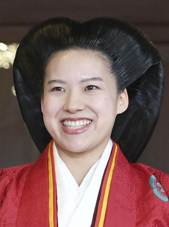 ayako-peinado