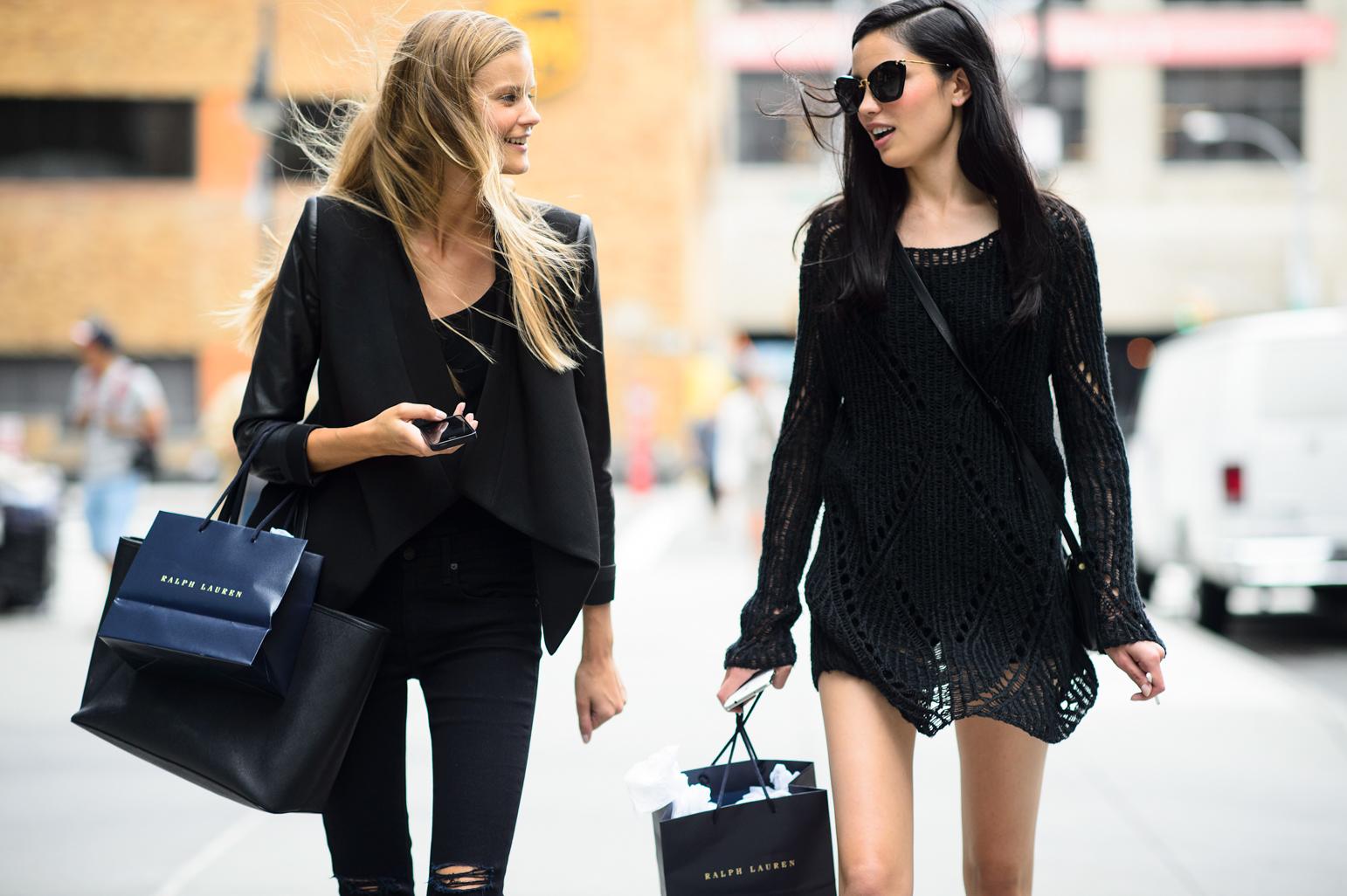 ropa-negra