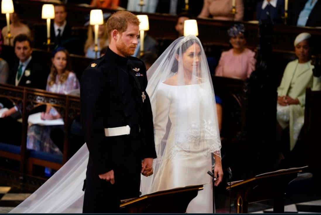 MEGHAN-Y-HARRY