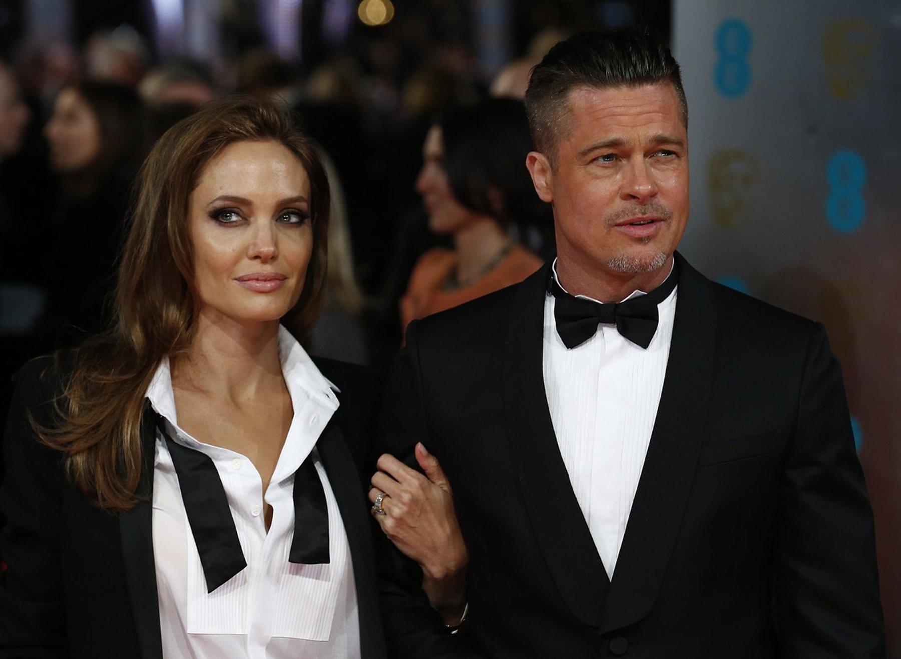 Brad-Pitt-y-angelina-jolie