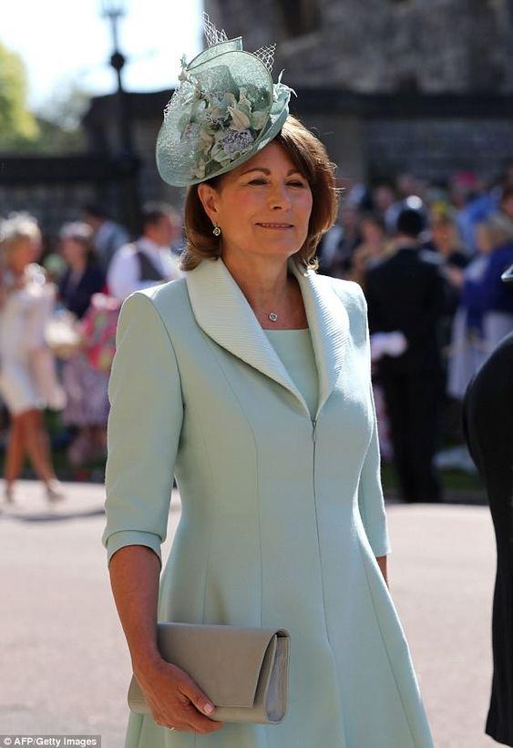 Carole-Middleton