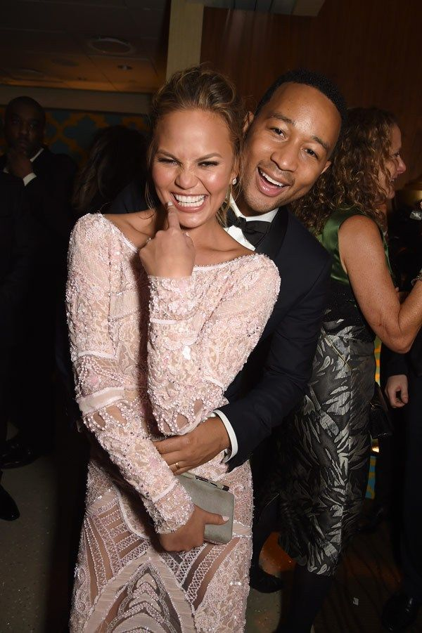 chrissy-teigen-y-john-legend