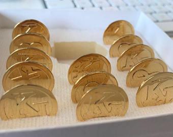 wedding-coins