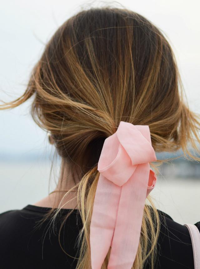 coleta-baja-volumen-cabello