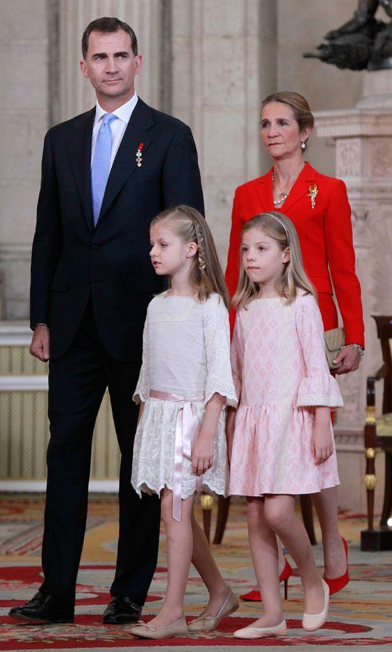 familia-real