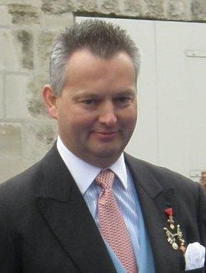 Friedrich Herzog de Württemberg2