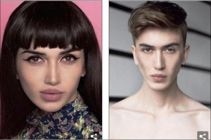 Ilay-Dyagilev-concurso-de-belleza-hombre-foto