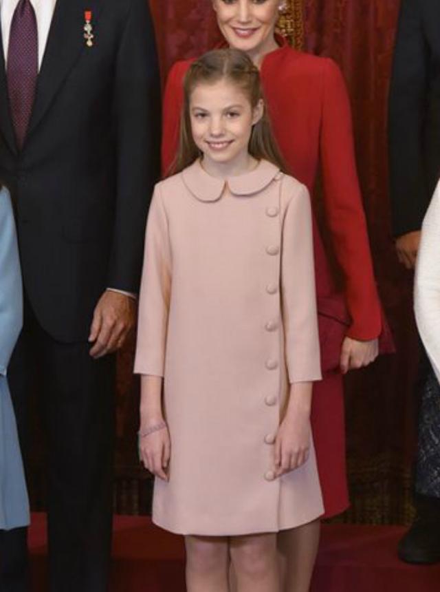 infanta-sofia-vestido