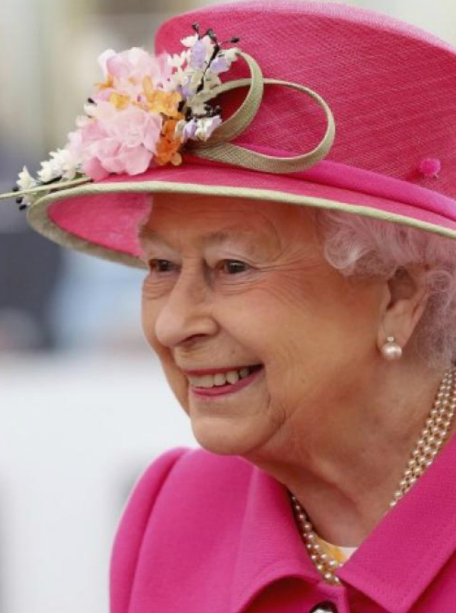 queen-elizabeth-ll
