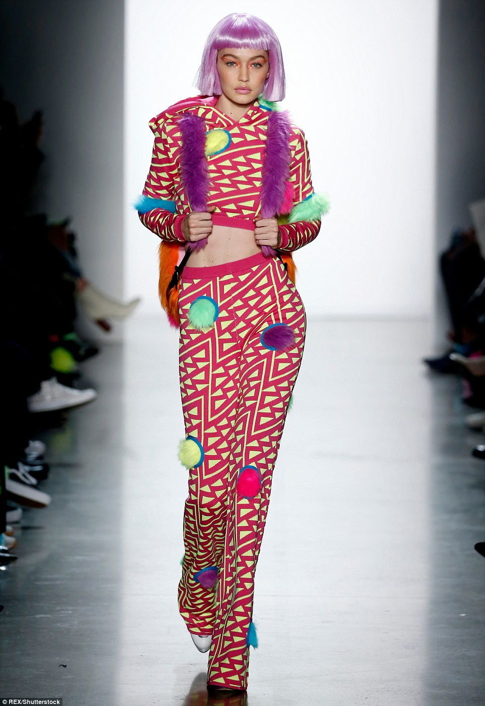JEREMY-SCOTT-NEW-YORK-FASHION-WEEK