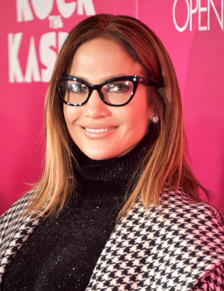 Trucos de maquillaje para chicas con gafas | RSVPOnline