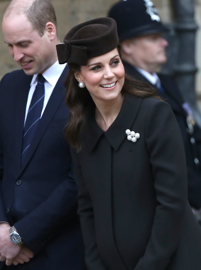 kate-middleton-meses-embarazo