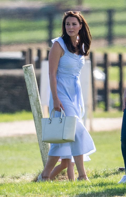 kate-middleton-dress