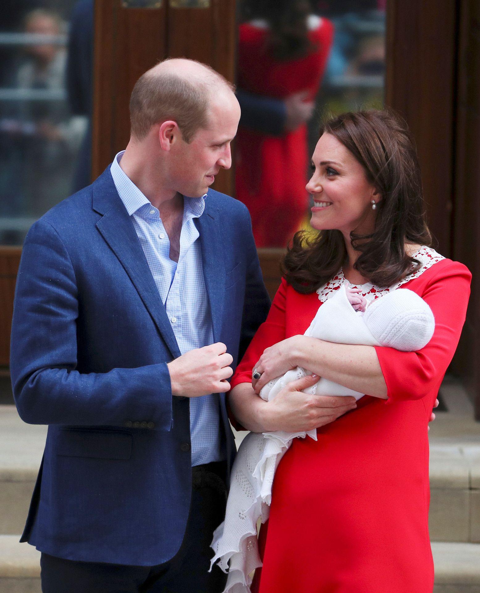Kate-Middleton-y-príncipe-William