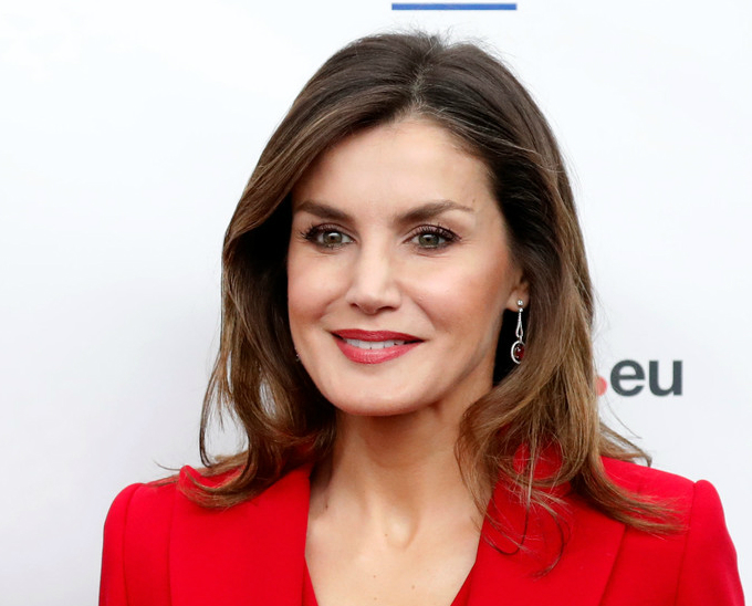 letizia-red-lips