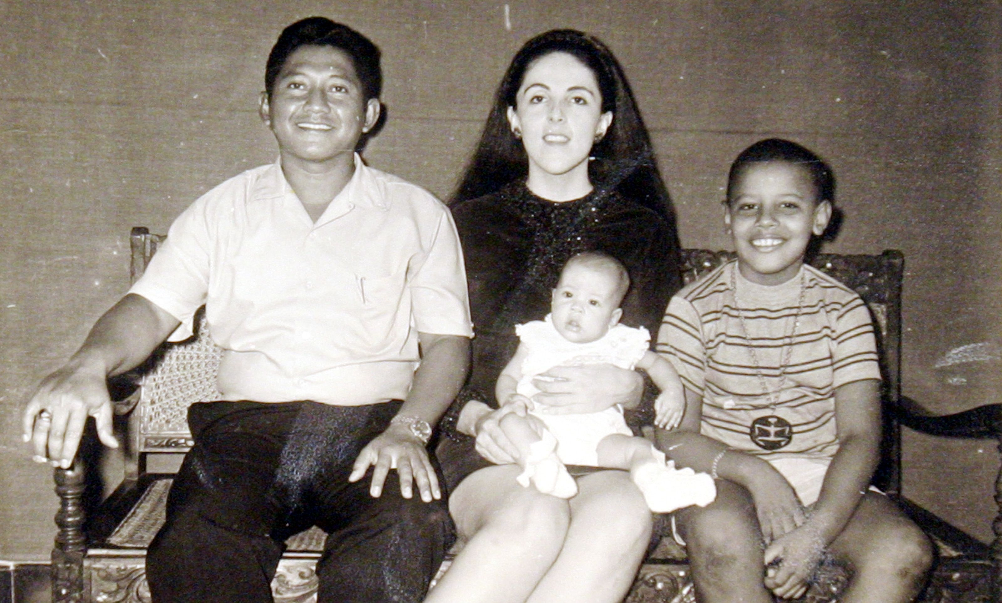 mamá-de-Obama-y-Lolo