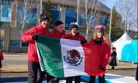 MEXICANOS-JUEGOS-OLÍMPICOS-DE-INVIERNO-1