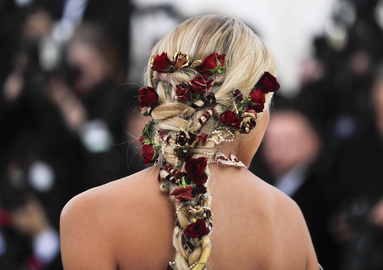 peinado-jasmine-sanders