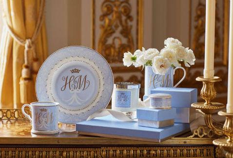 porcelana-meghan-harry