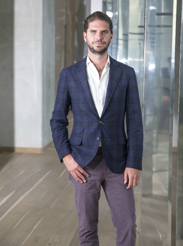 javier-sordo-madaleno-luxury-lab