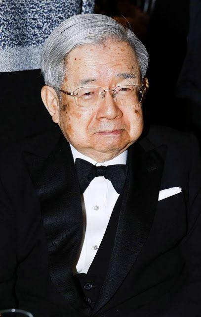 Príncipe-Hitachi