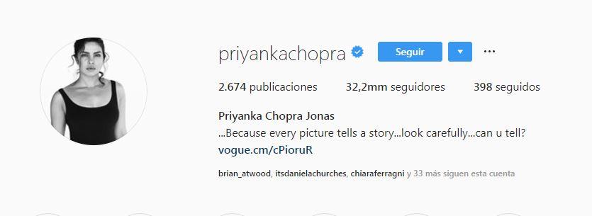 priyanka-instagram