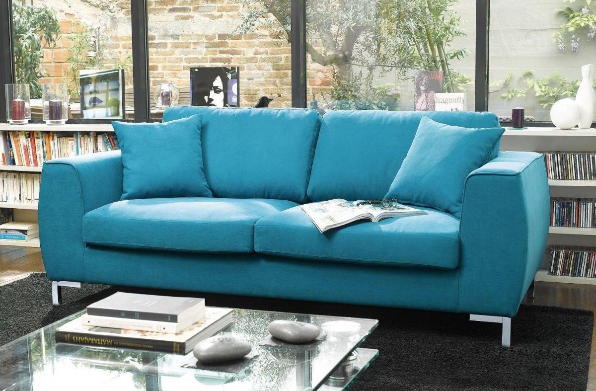 Errores comunes al decorar tu casa rsvponline for Imagenes de sofas modernos
