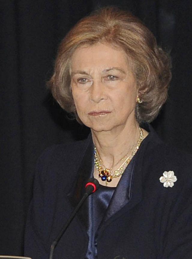 Doña-Sofía
