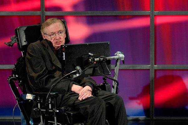 Stephen-Hawking2