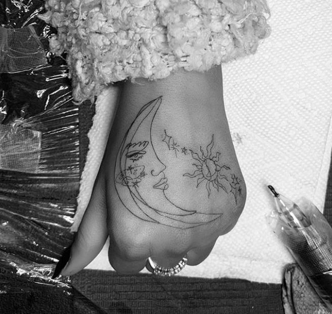 tatuaje-ariana-grande