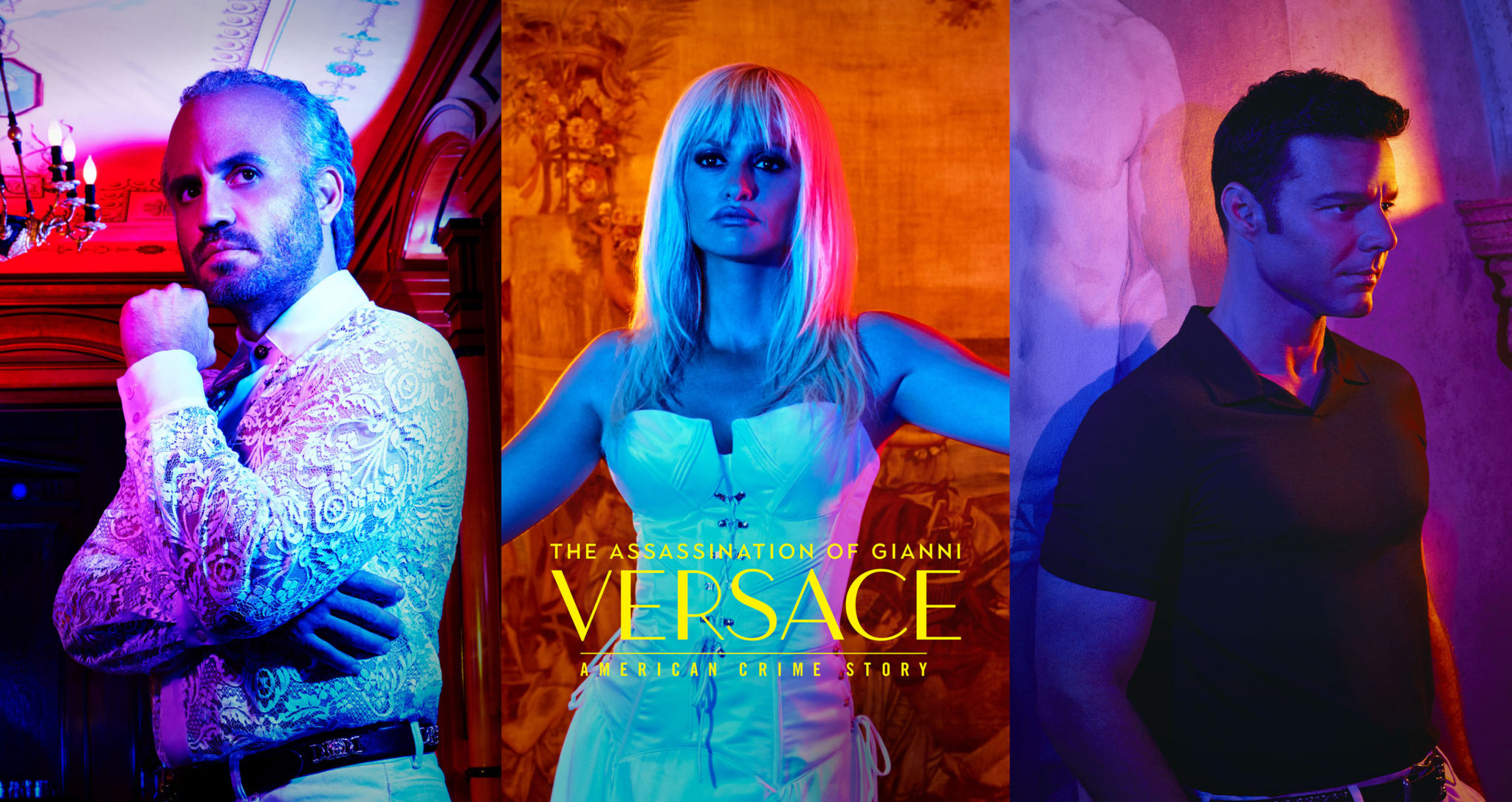 The-Assassination-of-Gianni-Versace