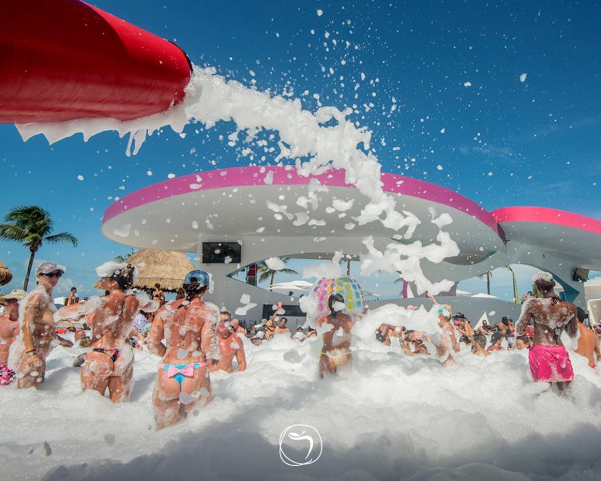 cancun-resort