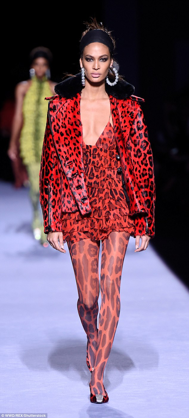TOM-FORD-NEW-YORK-FASHION-WEEK-1