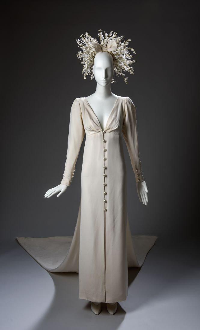 vestido-de-novia-givenchy