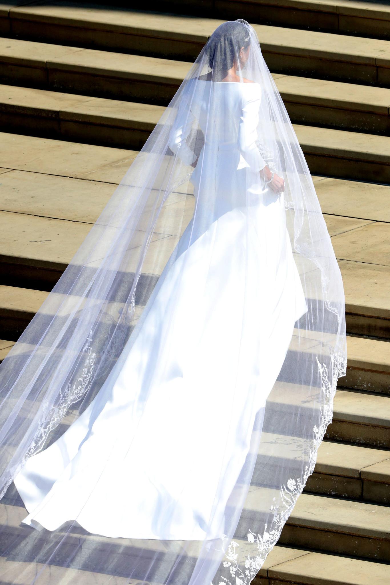 vestido-novia-meghan