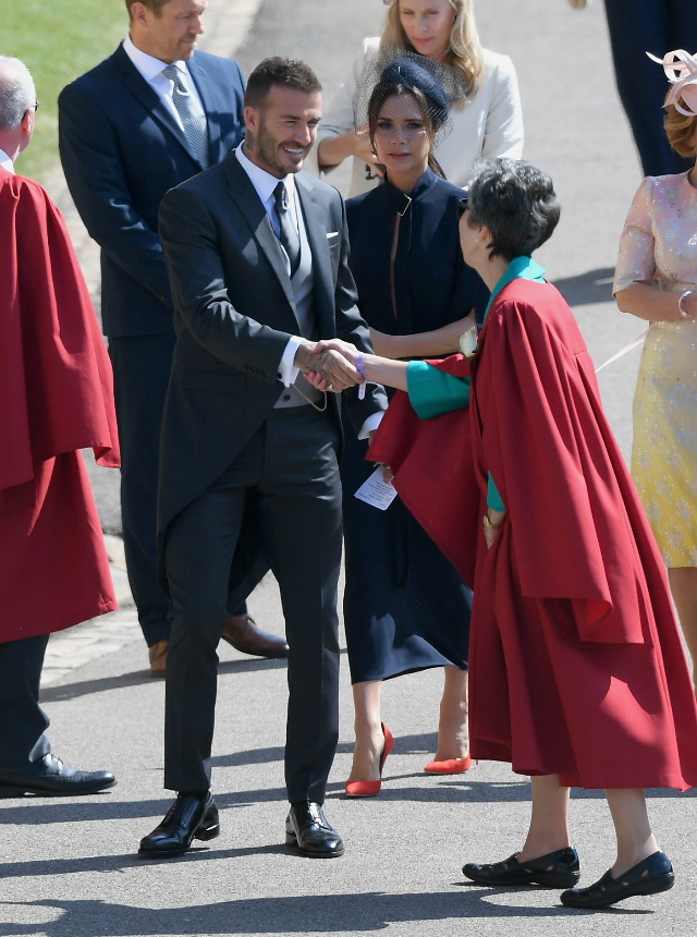 victoria-david-beckham-royalty