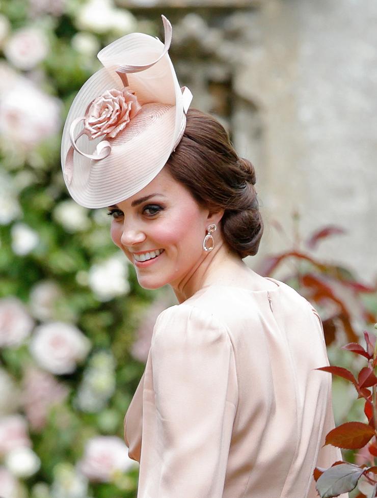 royal-hat