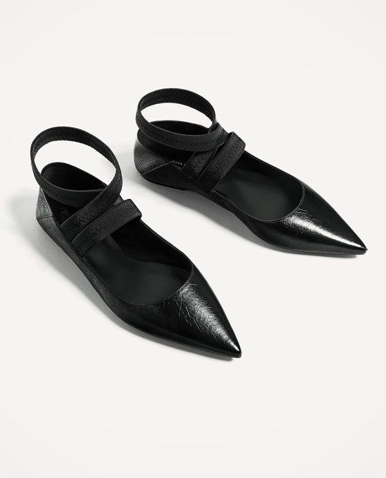 zapatos-piel