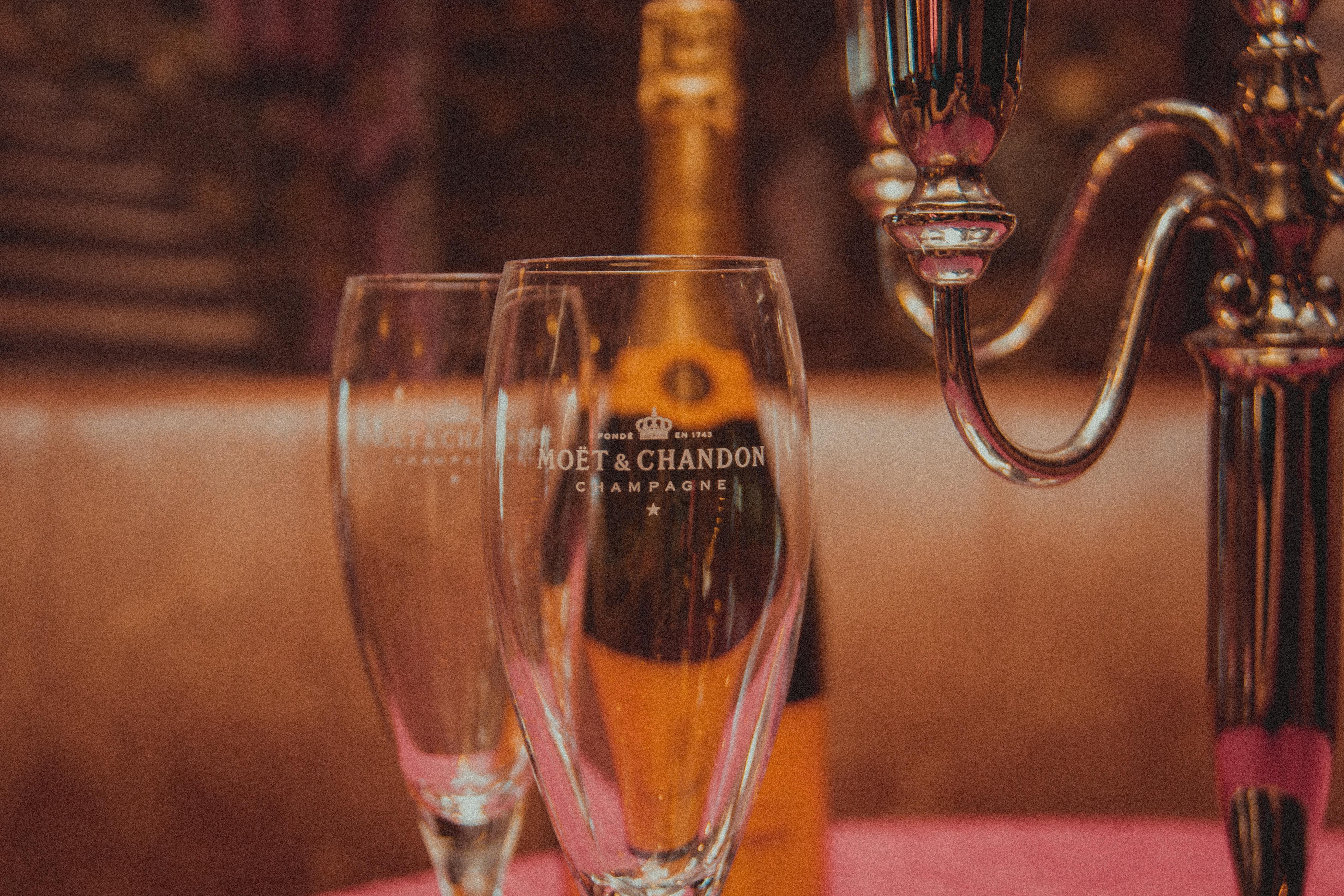 champagne-papas-fritas