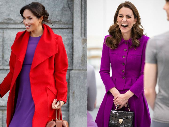 duquesas-realeza-britanica