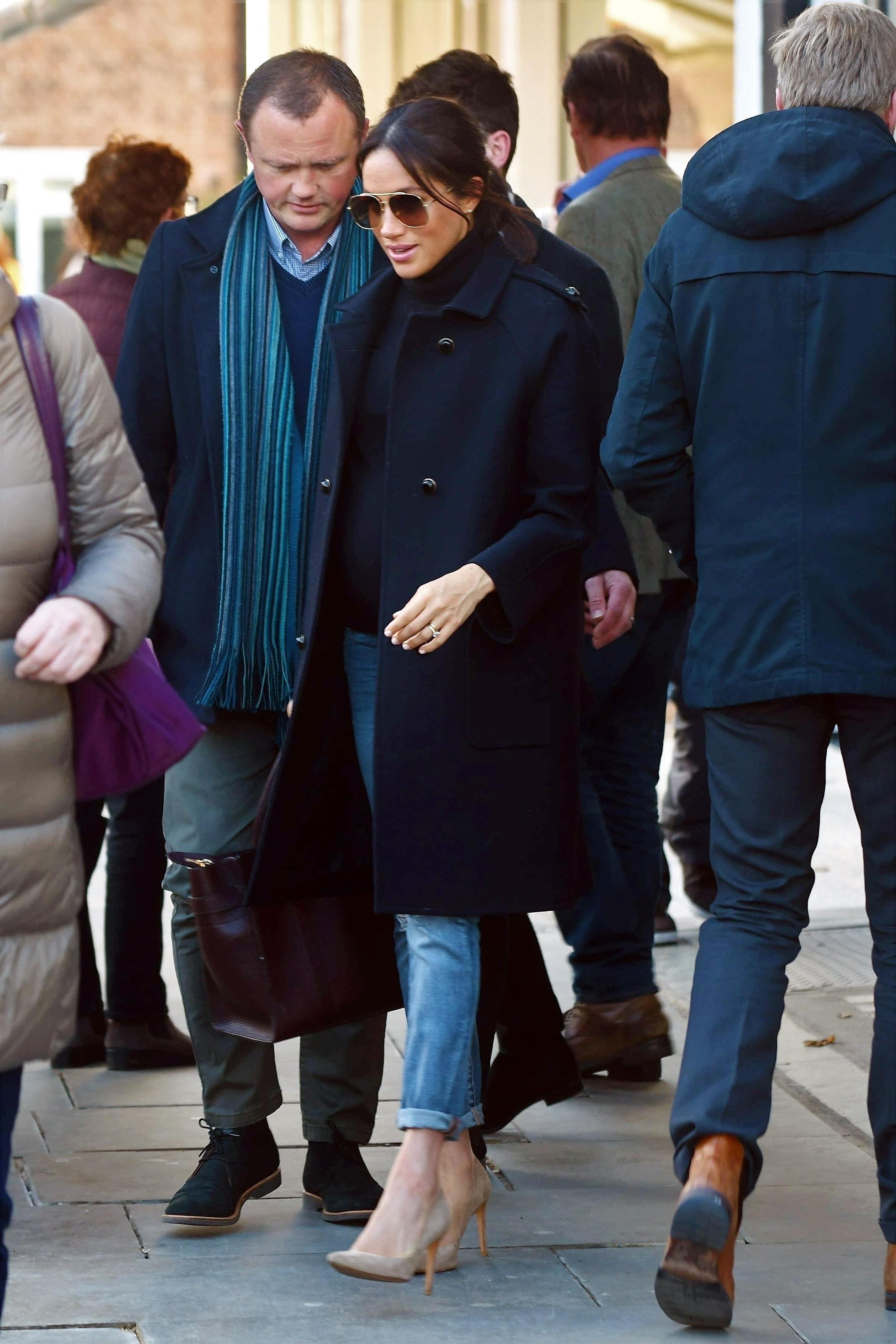 meghan-markle-look-casual