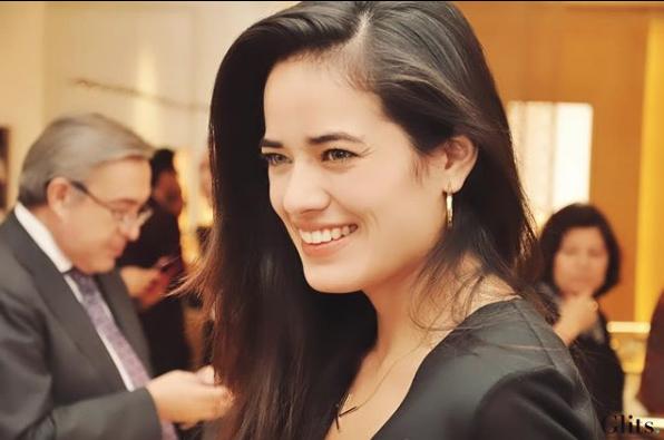 Karla Reynoso