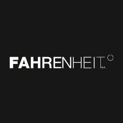 Fahrenheit Magazine