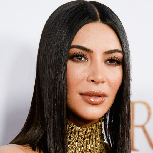 kim-kardashian-maquillaje