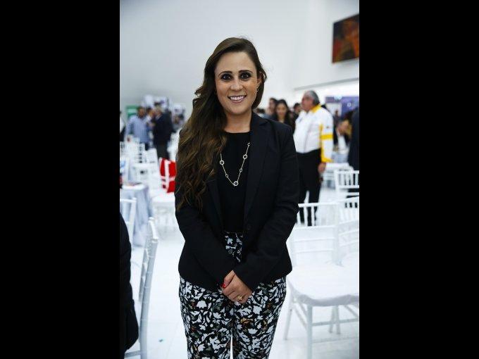 Museo soumaya presenta la carrera panamericana rsvponline for Comedor jacinta polanco