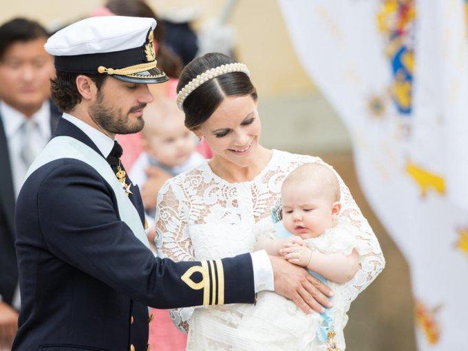 Periodistas, mercadólogas y nadadoras olímpicas, son sólo algunos de los títulos que ostentan las nuevas miembros de algunas de las familias reales más importantes del planeta.