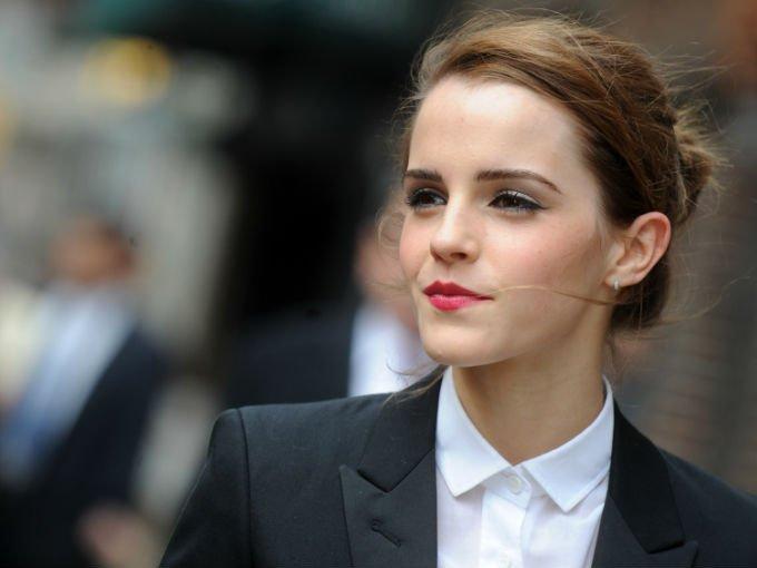 Desde su primera premiere, Emma Watson ha mostrado que no le teme a los diseños distintos, y con el paso de los años su estilo personal sigue conquistando alfombras rojas por la forma en que los luce. Aquí una selección de su evolución: